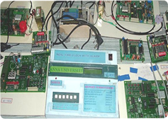 fpga boards, xilinx fpga board, xilinx fpga kit,fpga kit xilinx,fpga development kit,fpga development board