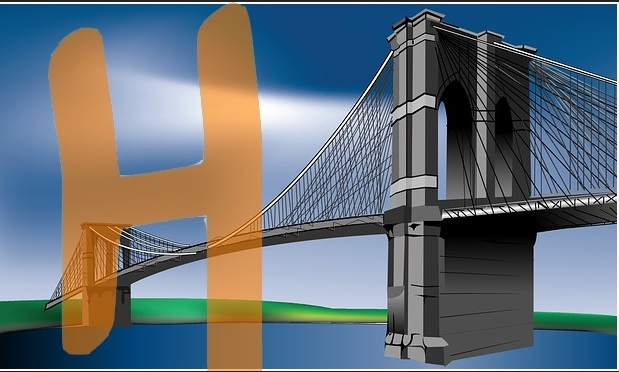 Cascaded H-bridge multilevel inverters