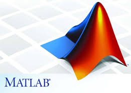 HOW TO INSTALL MATLAB SOFTWARE?