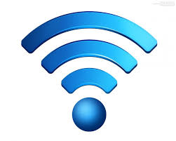 What is Wireless Ad-hoc Network (WANET)?